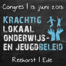 Ouderschapscongres