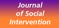 Journal of Social Intervention